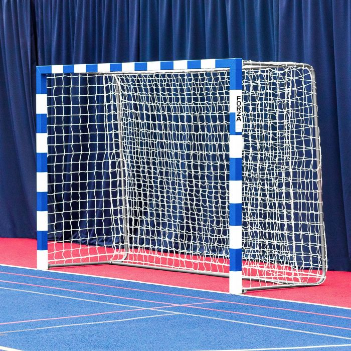 3m x 2m Regulation Size IHF Handball Goal