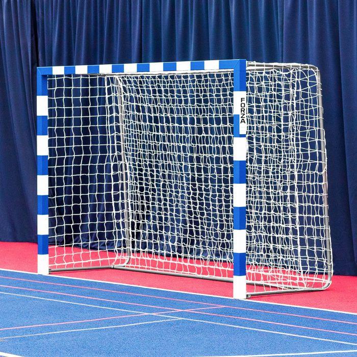 Collapsible Futsal Goals