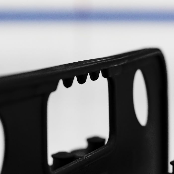 Ergonomic Fist Grip