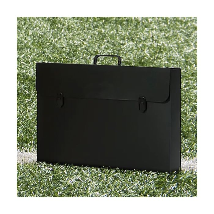 Carry Case For Electronic Soccer Board