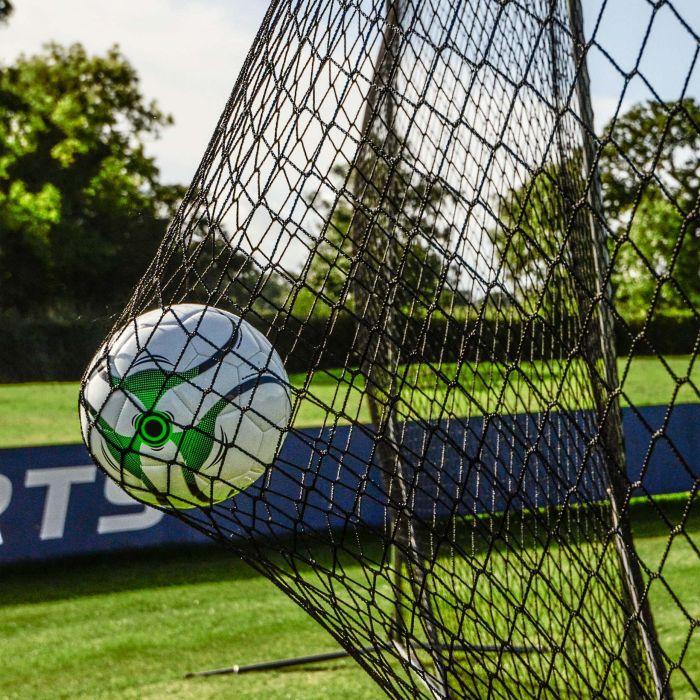 Soccer Ball Stop Net System | Net World Sports
