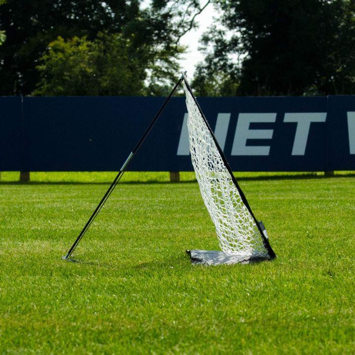Tennis Court Target Net | Tennis Target Net | Tennis Training Net | Net World Sports
