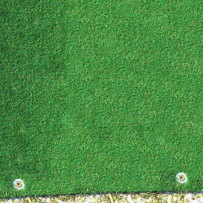 Polypropylene Cricket Matting | Cricket Matting | Cricket | Net World Sports
