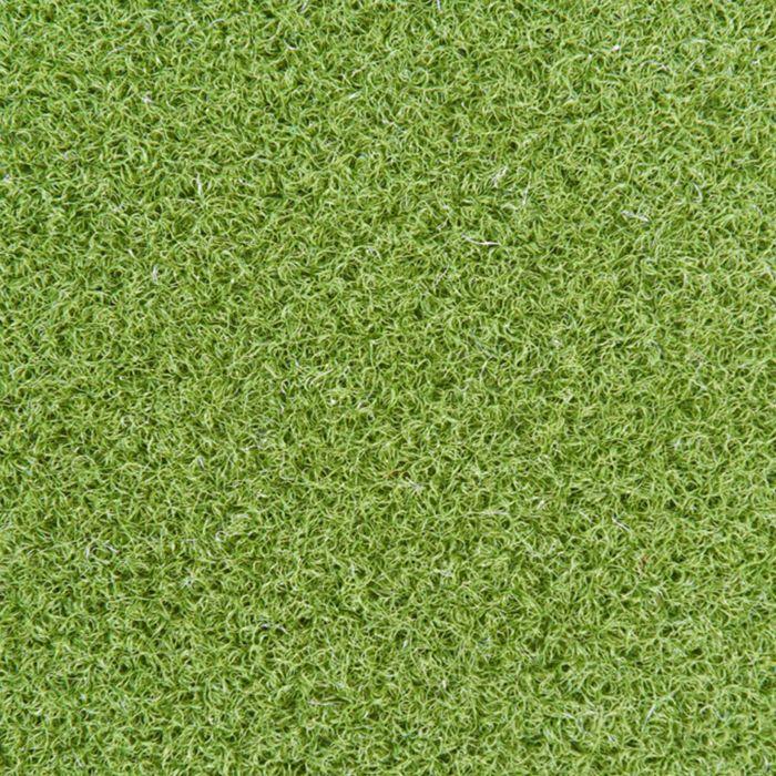 Easy To Apply Cricket Mat Adhesive Glue | Cricket Matting | Cricket | Net World Sports