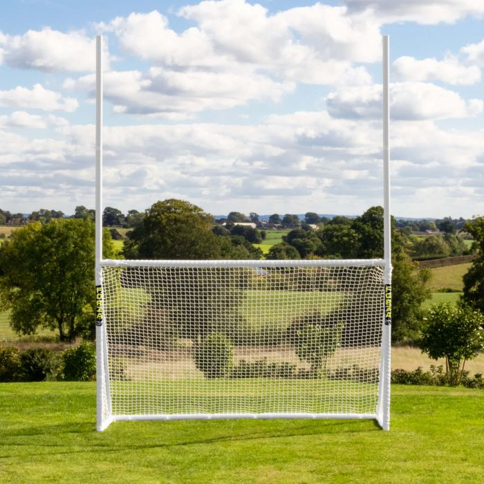 Best Football Goals for my Back Garden