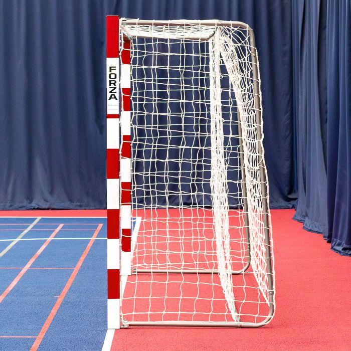 Buy Futsal Goals