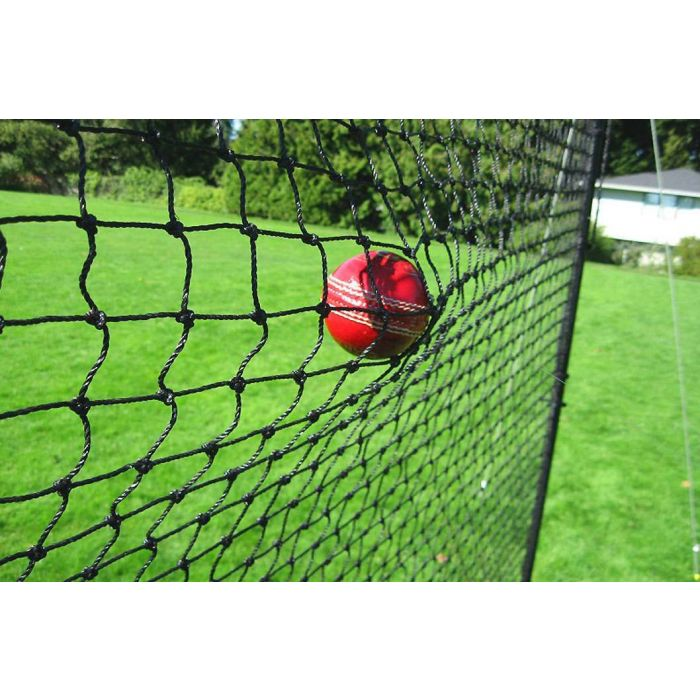 Standard Size Cricket Net Panels