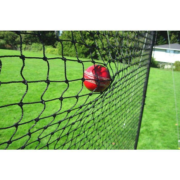 Durable Cricket Nets