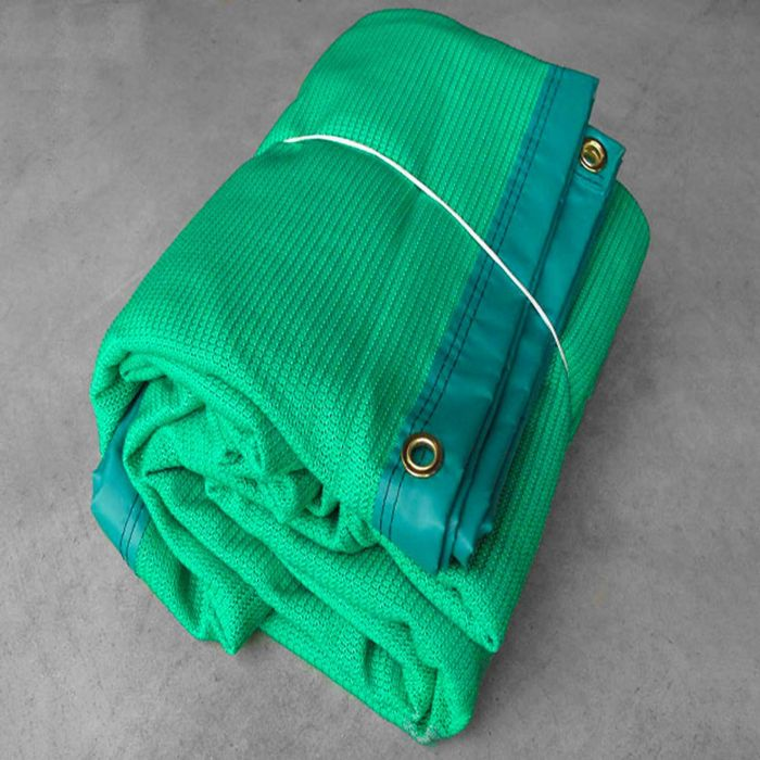 Cricket Netting Equipment For Sale | Cricket Netting | Cricket | Net World Sports