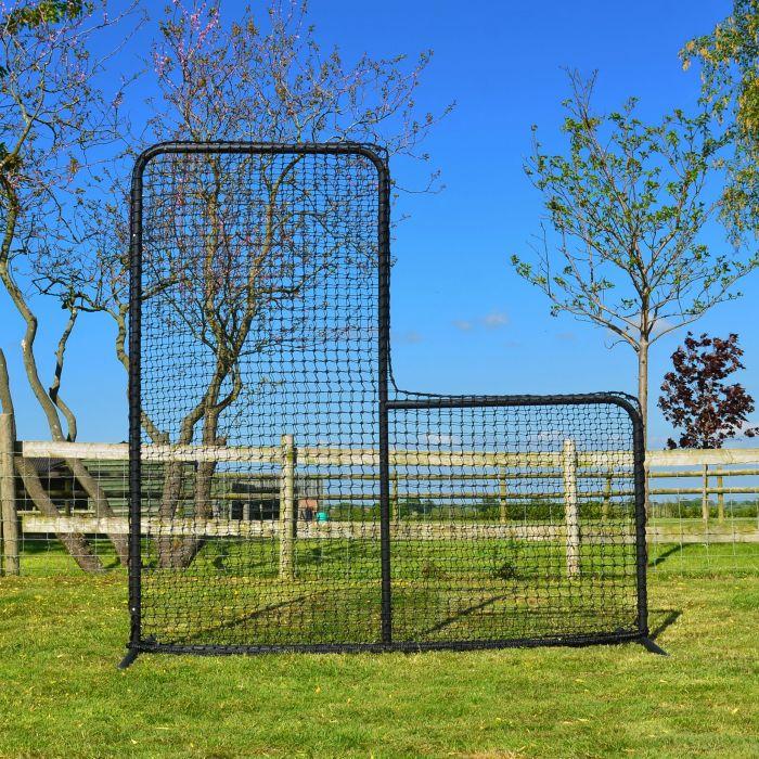 Cricket Player Safety Equipment | Net World Sports