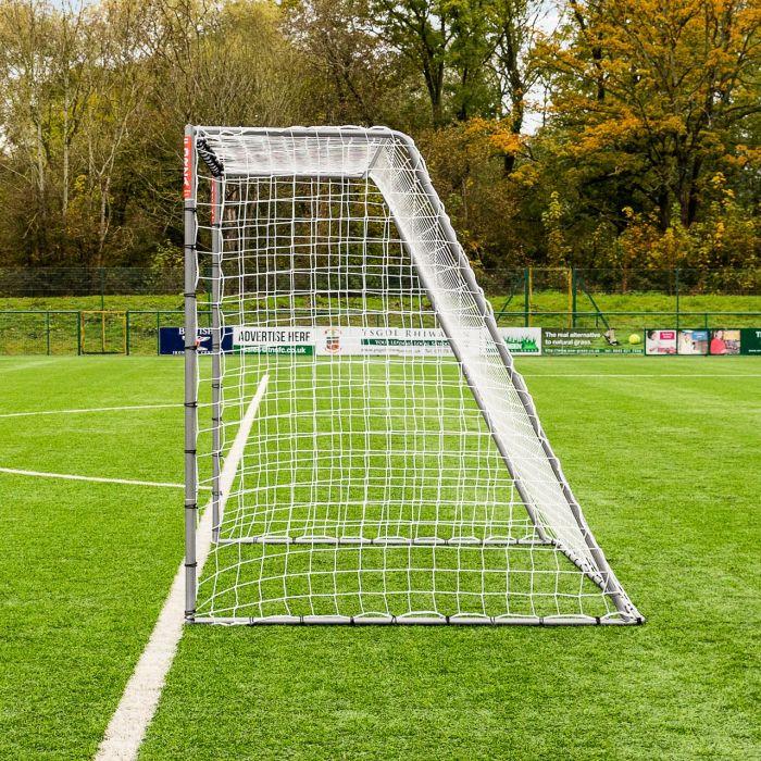 Futsal Football Goal Post