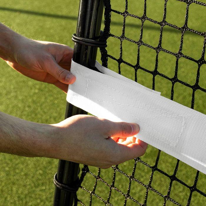 Tennis Rebound Net