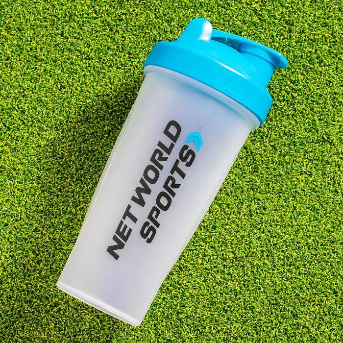 Best Protein Bottle | Gym Equipment