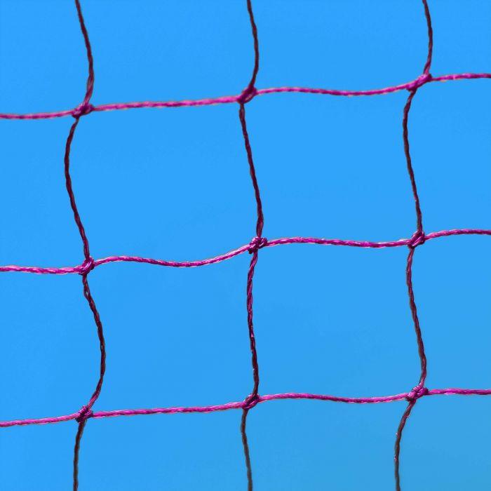 High-Quality Mini Tennis Nets | Ultra Durable Mini Badminton Nets | Net World Sports