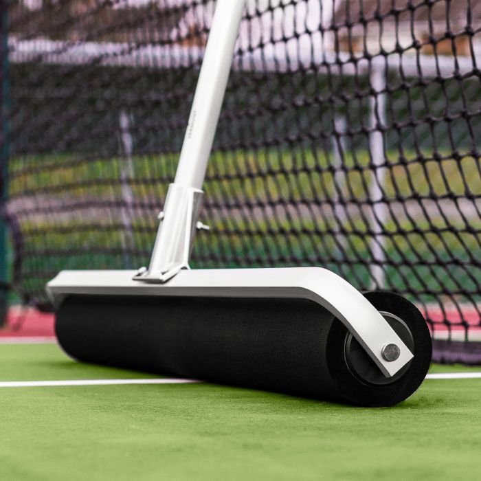 PU Foam Tennis Court Squeegee For Hard Tennis Courts | Net World Sports