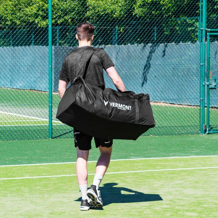 Kit Bag For Football