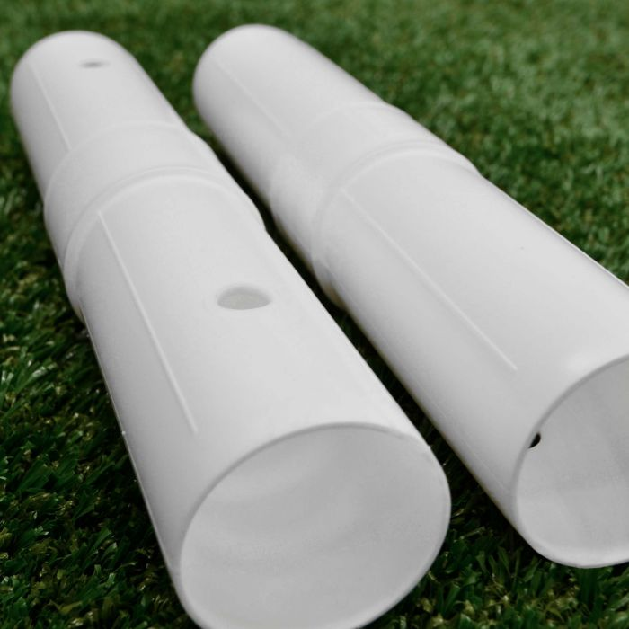 Football Goal Corner Replacement Parts for Sale