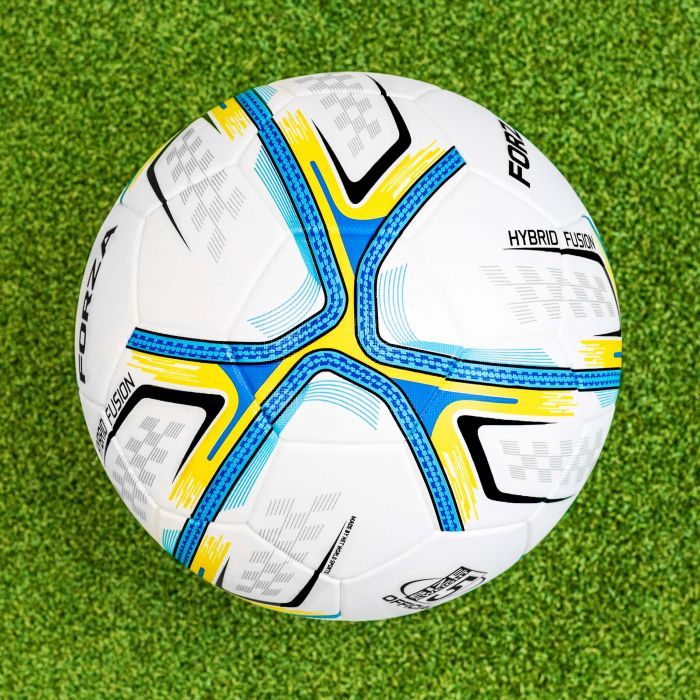 Astroturf Football For Juniors