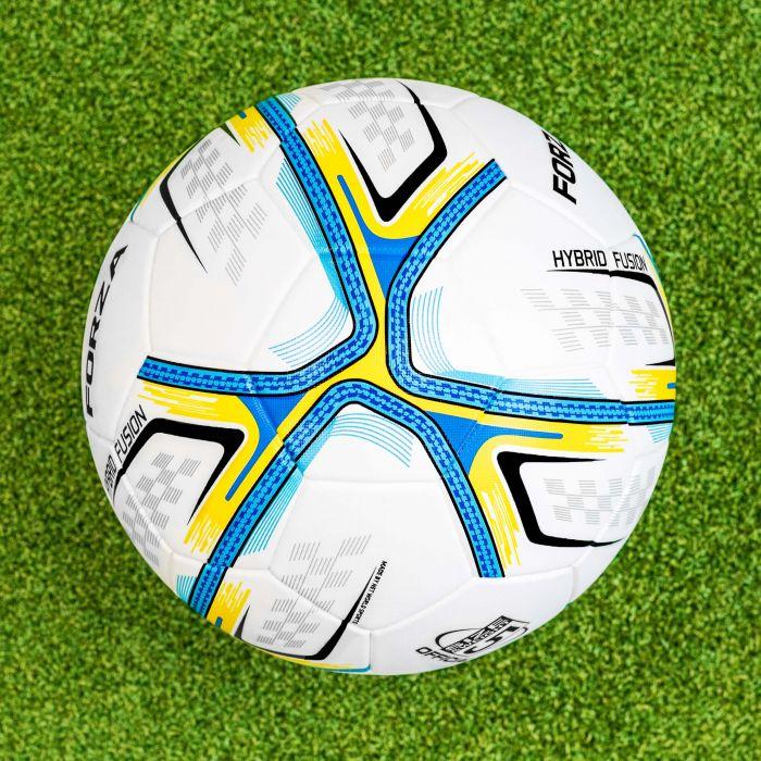 FORZA Pro Training Football