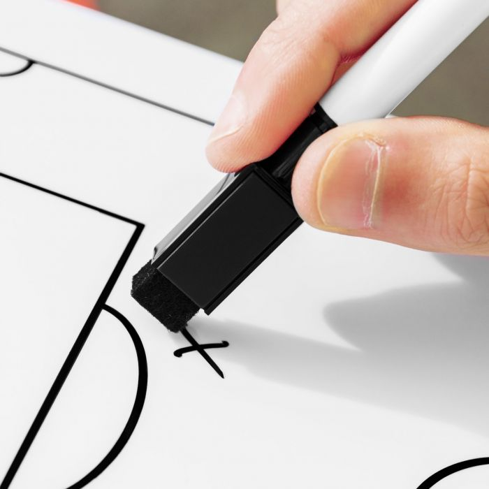 Coaching Whiteboard Pen Eraser