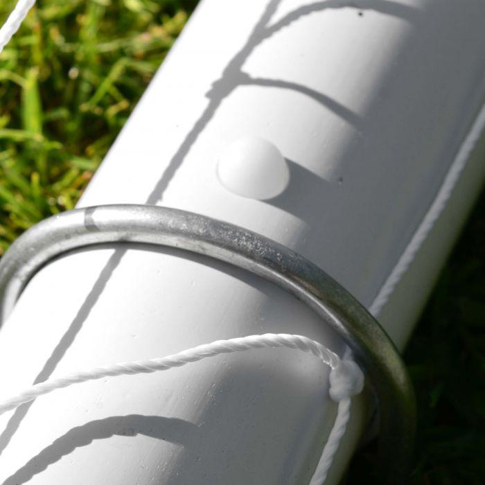 Essential Locking System For Backyard Soccer Goals