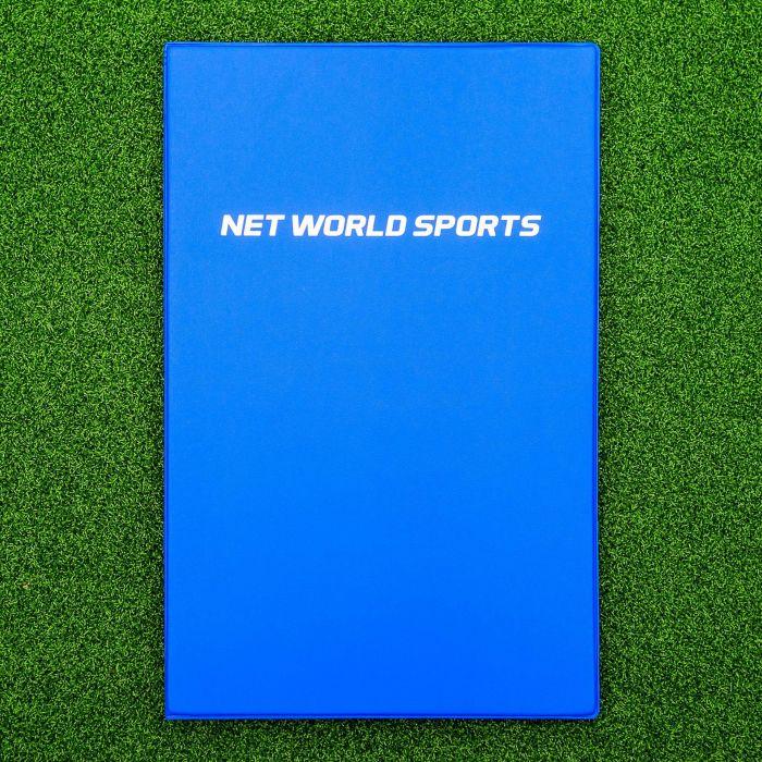 Portable Coaching Board