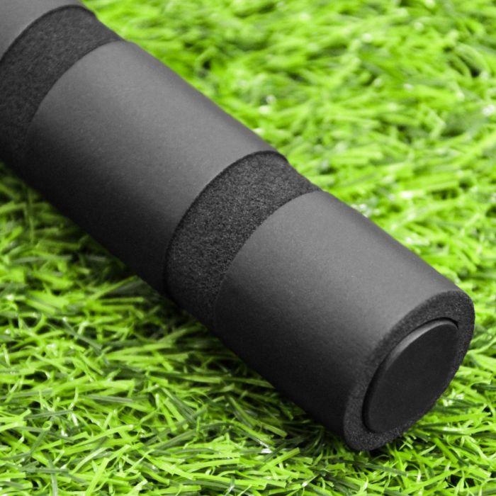 Metis Ab Exercise Wheel | Ab Roller | Net World Sports