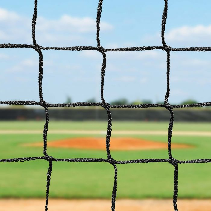 Hitting Net For Baseball And Softball Practice | Quick & Easy Assembly