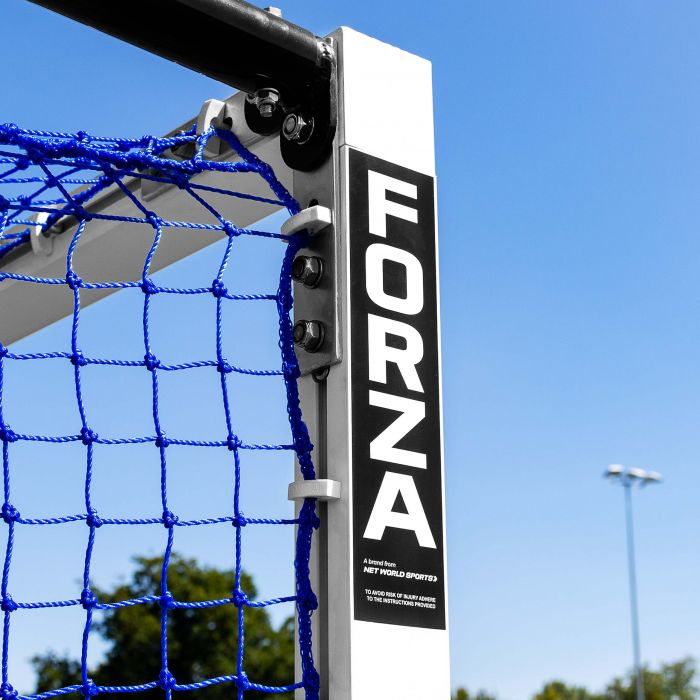 Field Hockey Goal Posts