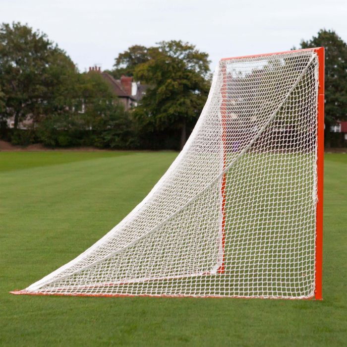 Professional Lacrosse Goals | Net World Sports