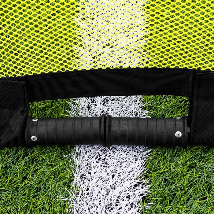 Soccer Goals For Small-Sided Training Games