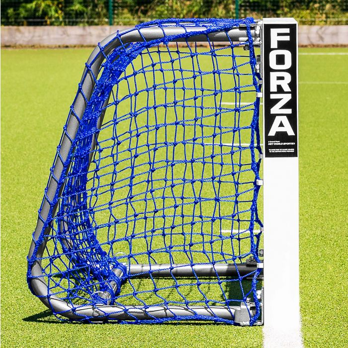 HDPE Netting | Mini Field Hockey Goal