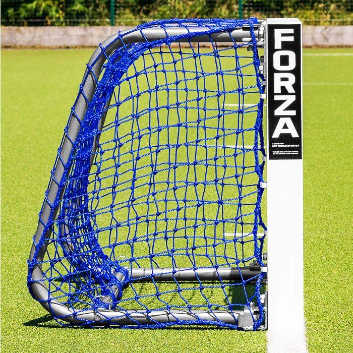 HDPE Netting | Mini Field Hockey Goal