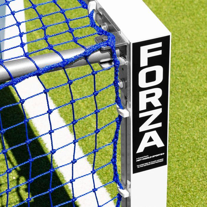 UV Stabalised Hockey Netting