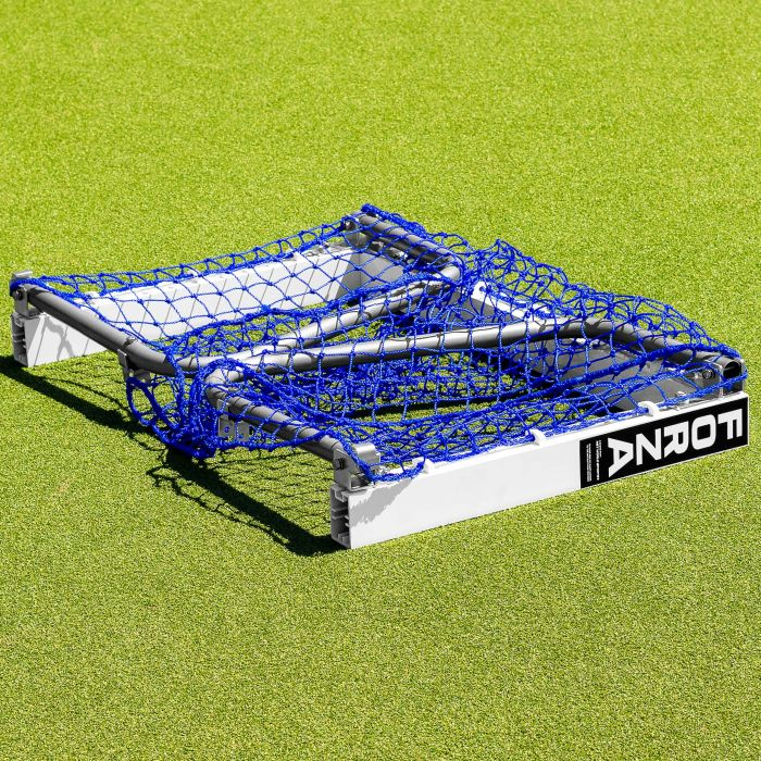 Freestanding Football Goal For Coaches