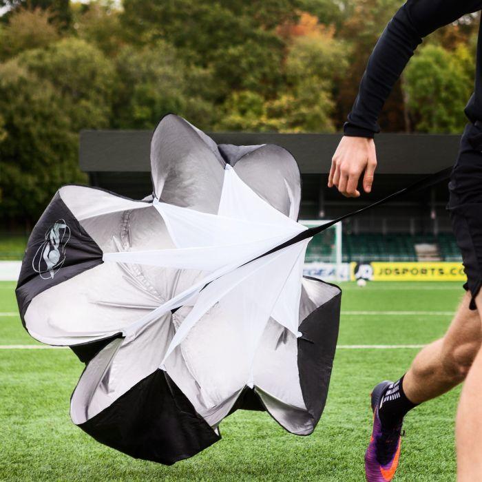 FORZA Running Speed Chute/Parachute