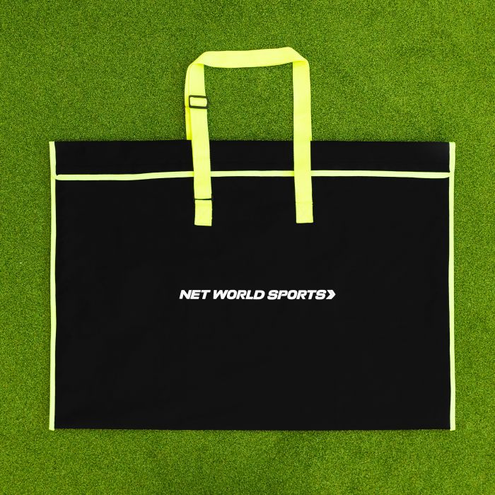 90cm x 60cm Football Coaching Board Carry Bag
