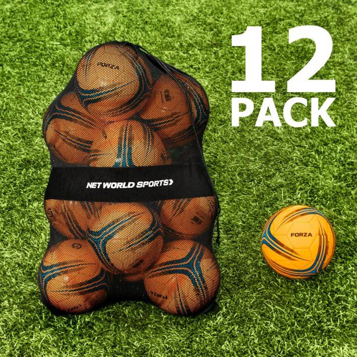 Training Football Pack of 12