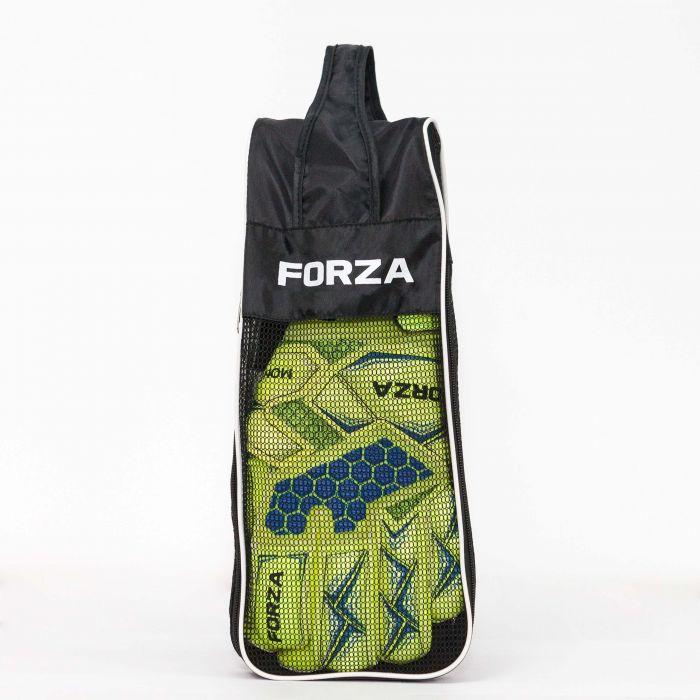 Elite Goalkeeper Glove Carry Bag