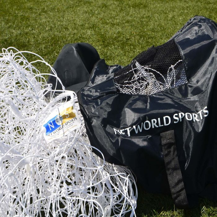 Soccer Net Transport Bag