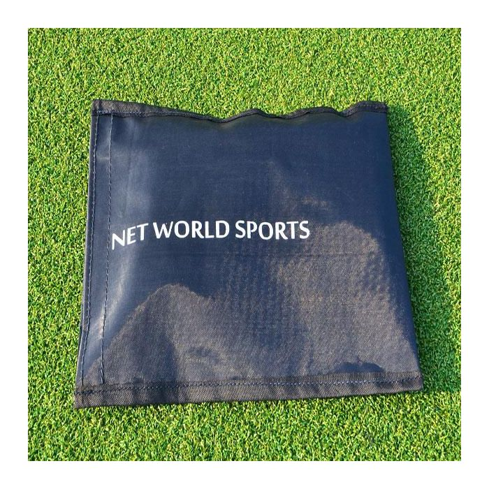Football Net Clips | Net World Sports