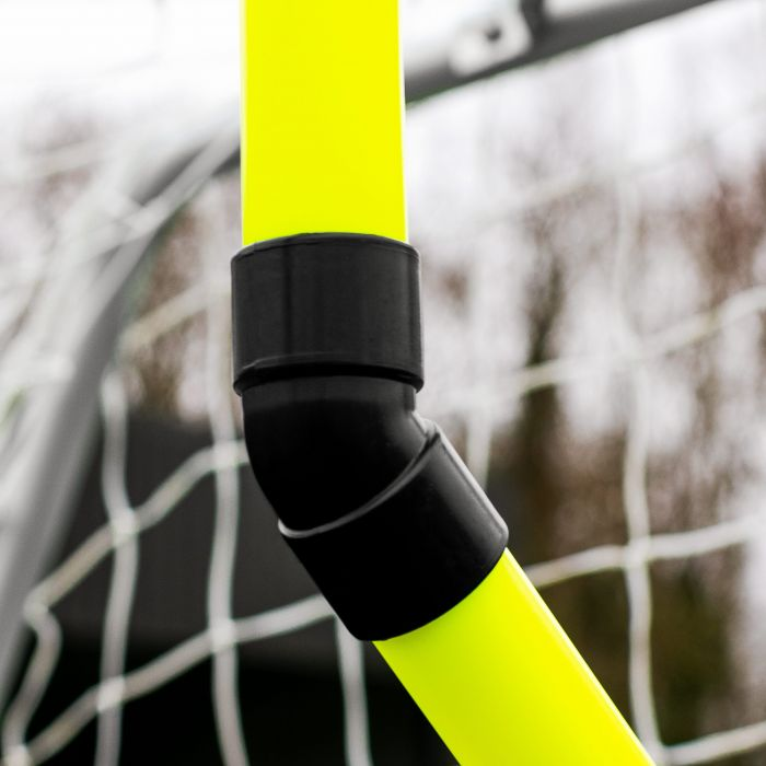 FORZA Top Bins Football Goal Training