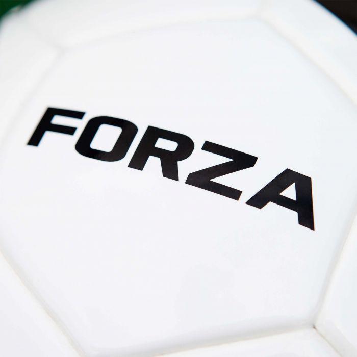 Best Football For Futsal