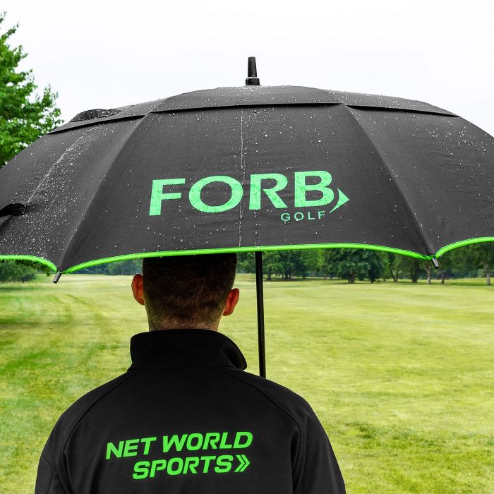 FORB Golf Umbrella