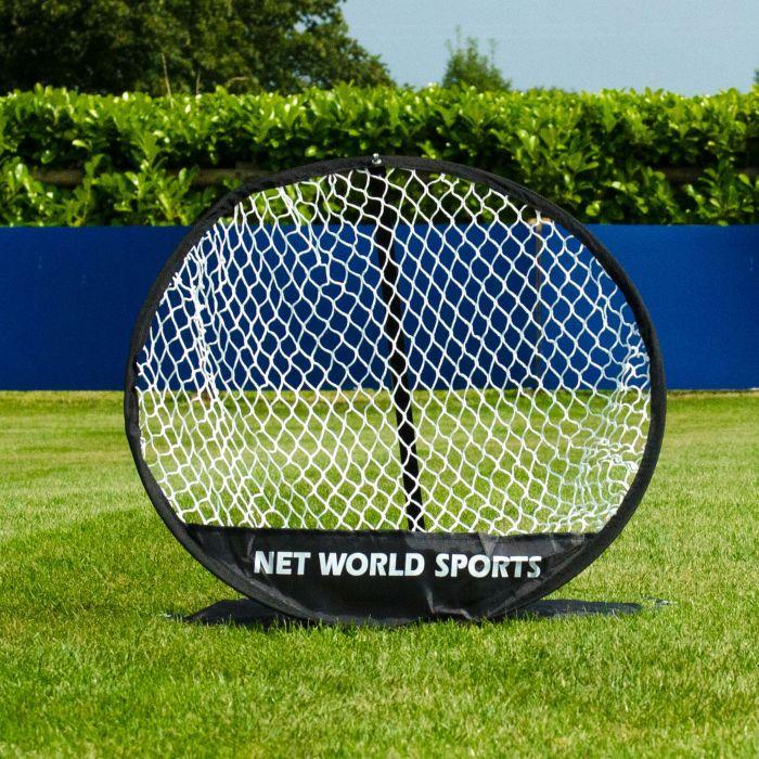 FORB Mini Golf Net | Golf Chipping Net | Net World Sports