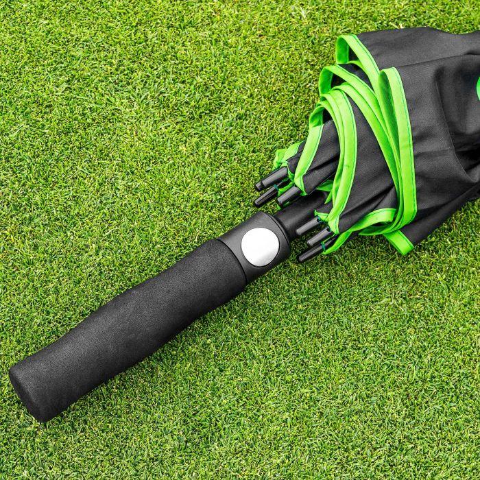 60 inch | 150cm Umbrellas