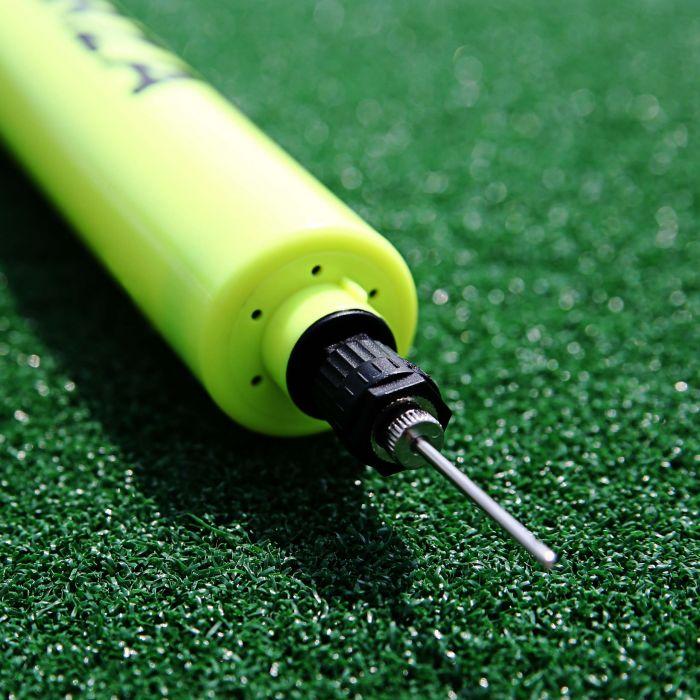 FORZA Needle Adapter | Ball Pump Pin