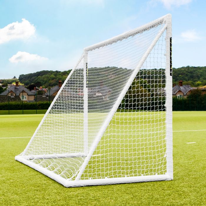 Junior Hockey Goals | Net World Sports