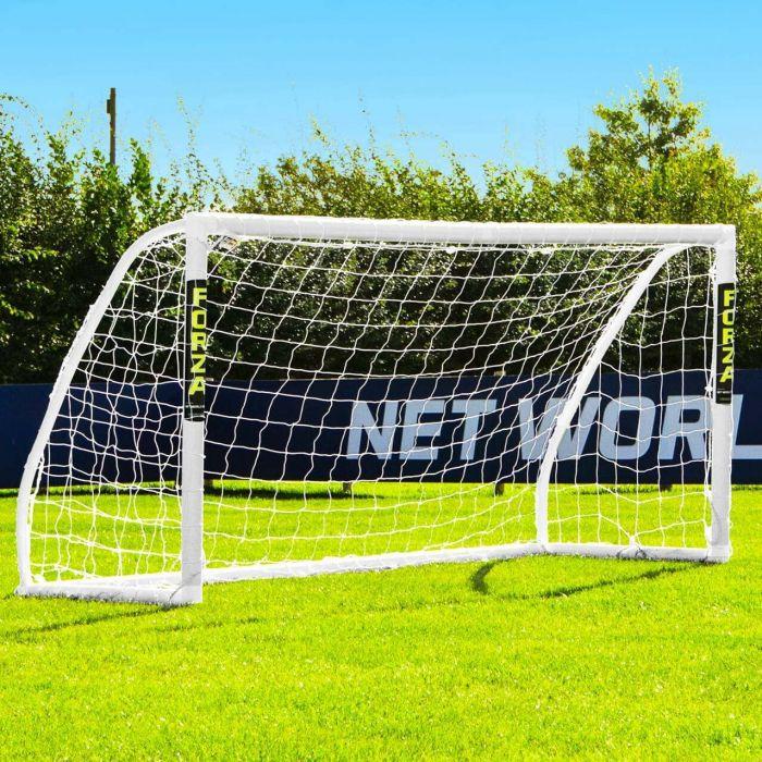Junior Soccer Goals | Net World Sports | Soccer Goals