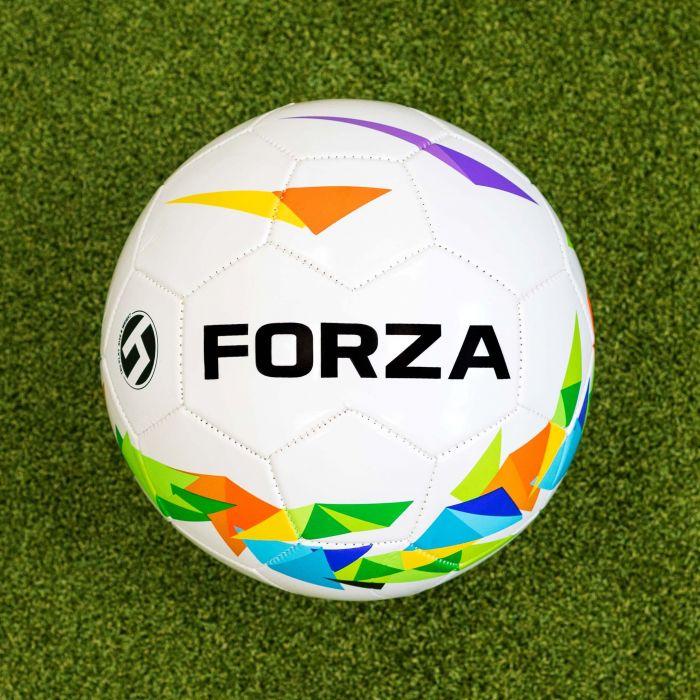 FORZA Backyard Soccer Ball